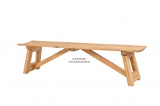 5_bench_rustic