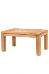 6_coffee_table9