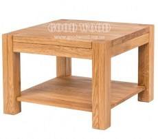 6_square_coffee_table72