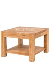 6_square_coffee_table7
